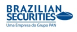 BRAZILIAN SECURITIES