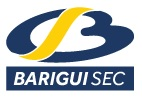 BARIGUI
