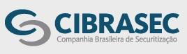 CIBRASEC