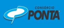CONSÓRCIO PONTA