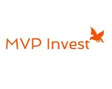 MVP Invest