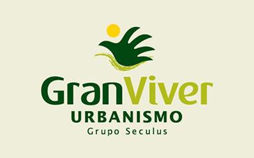 GRAN VIVER