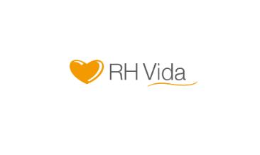 RH VIDA