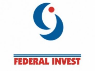 FEDERAL INVEST