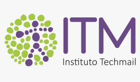 INSTITUTO TECHMAIL