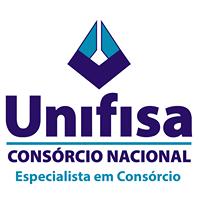 CONSÓRCIO UNIFISA