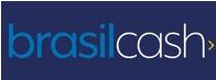 BRASIL CASH